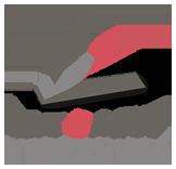 logo-litoart